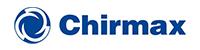 Chrimax