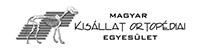 Magyar Kisállat ortopédiai egyesület